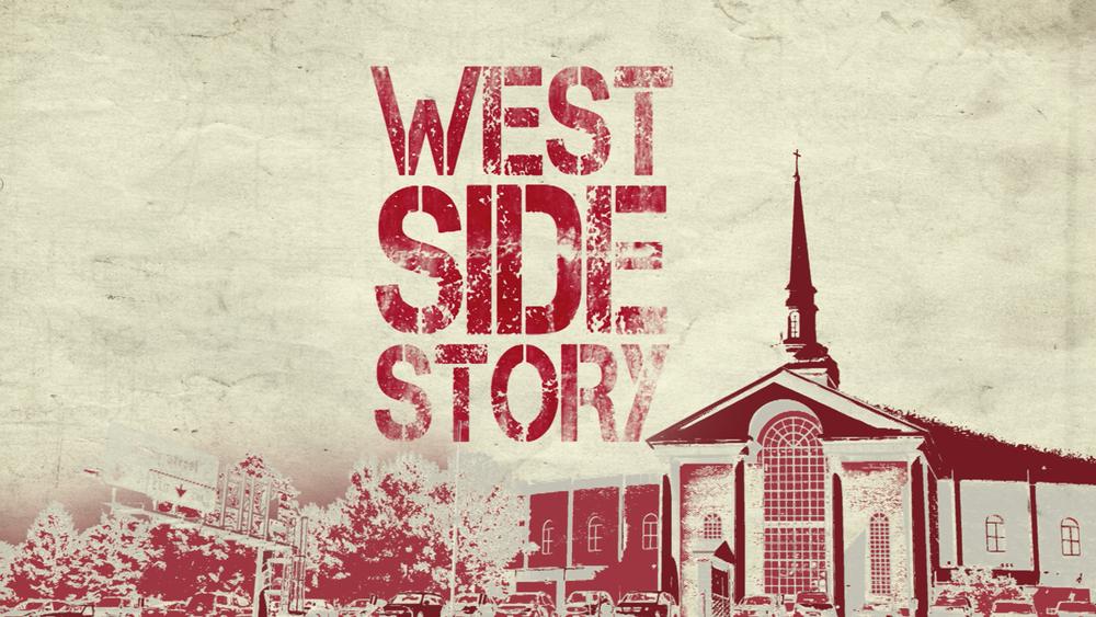 Westside Story - Mike Wenig & Todd Hamilton