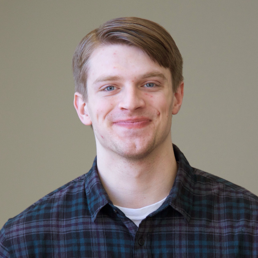 Jonas Paxson  Fremont Student Associate  jpaxson@wchurch.tv