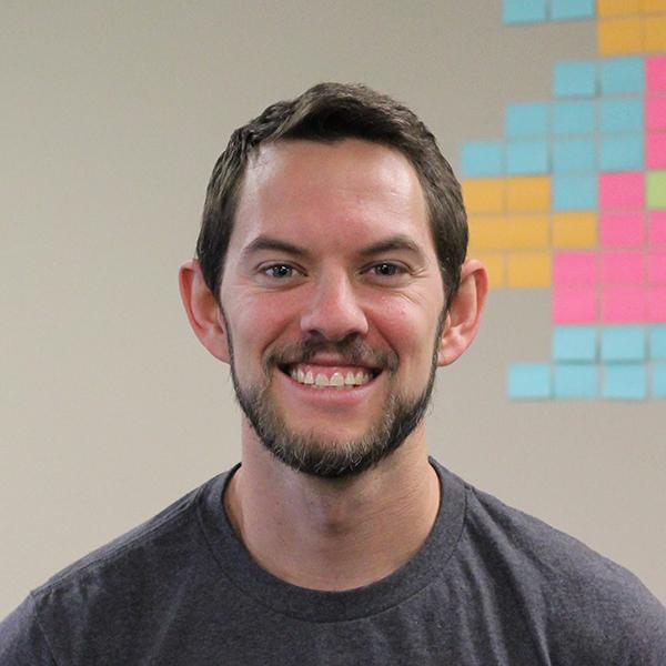 Seth Rehmert  Associate Student Pastor  seth.rehmert@wchurch.tv