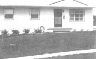 1966 church.jpeg