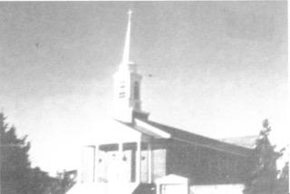 1973 church.jpeg