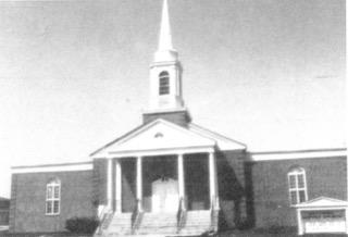 1979 church.jpeg