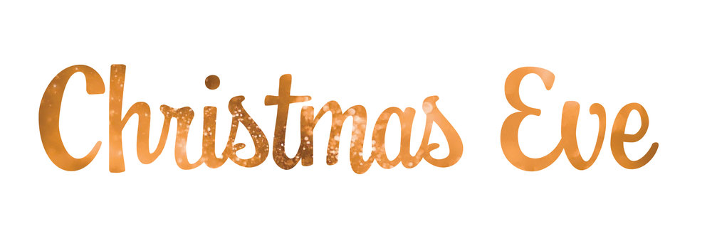 Christmas Eve logo-04.jpg