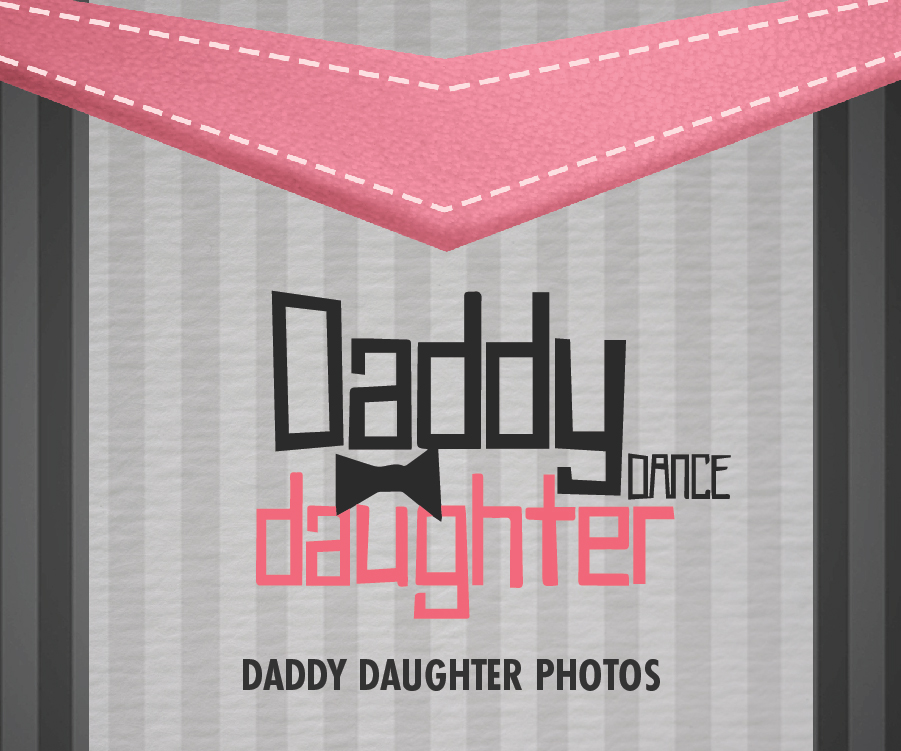 Daddy Daughter Photos 2019