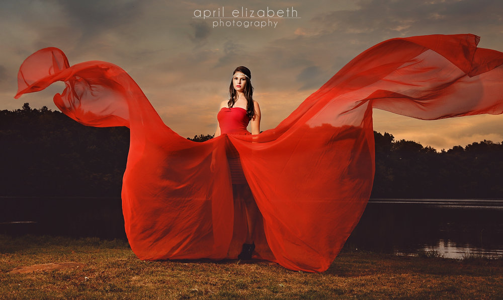April Elizabeth Photography 678.549.0242