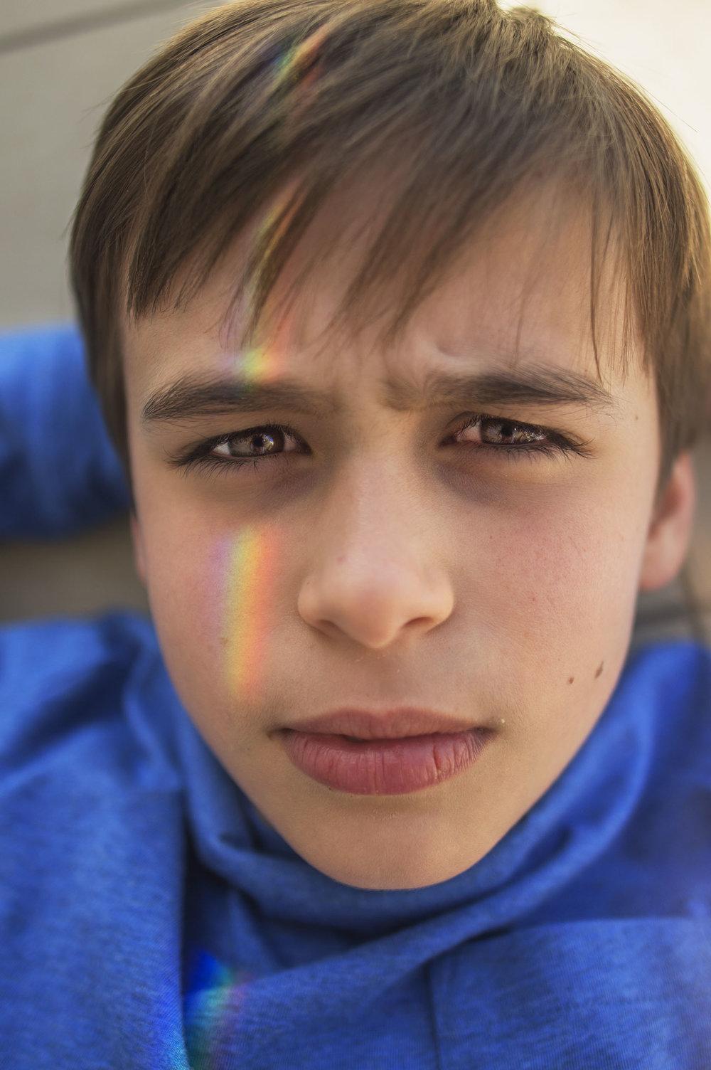 chas rainbow portrait.jpg