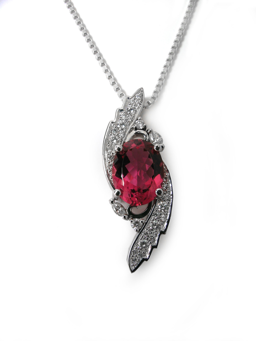 Sharon Pink tourmaline copy.jpg