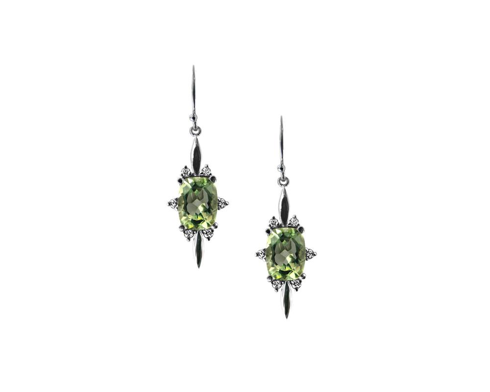 beryl-earrings-w.jpg