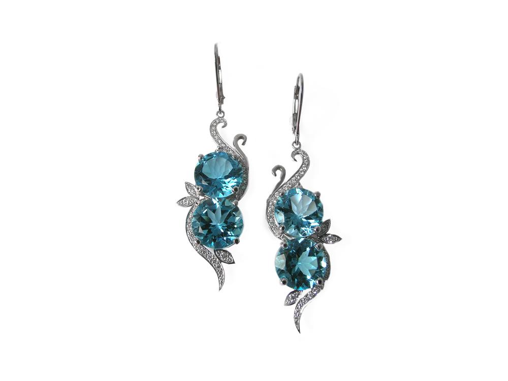 blue-topaz-earrings-SCG-w.jpg