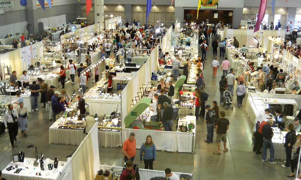 Tucson_Gem_and_Mineral_Show_TM.jpg