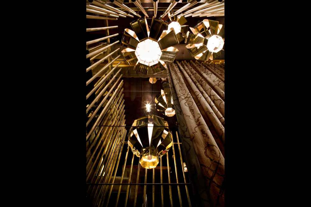 detail-of-upstairs-onion-lamps-viewed-from-entrance.jpg