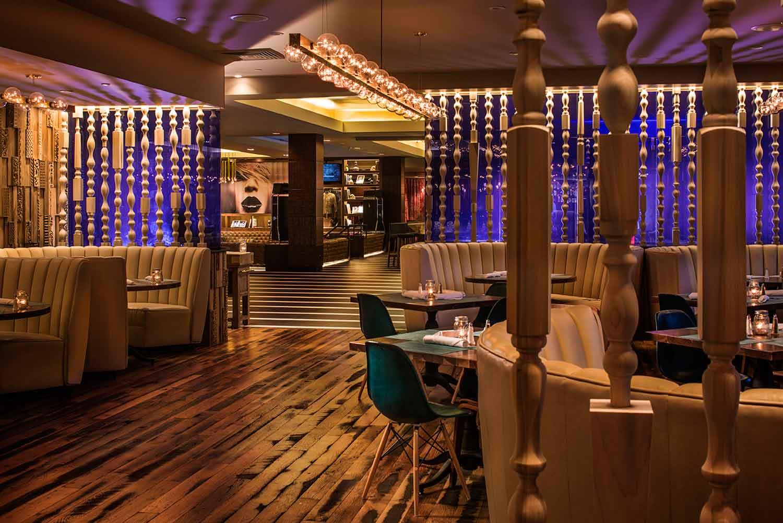 Sessionsips jpg w costa rica · w punta de mita · hard rock hotel palm springs