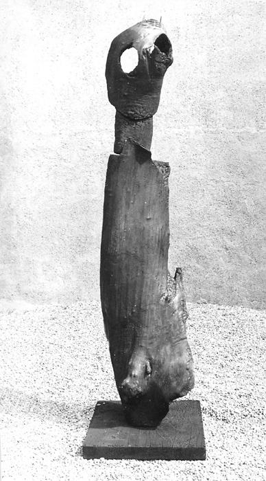sculpt02_L.jpg