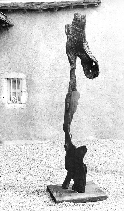 sculpt03_L.jpg