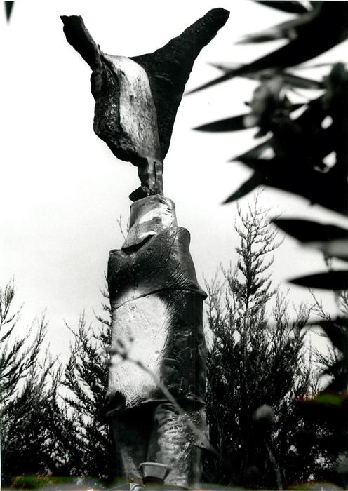 sculpt05_L.jpg