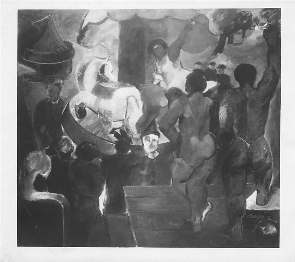 Lilion (1933)