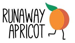 Runaway Apricot.png