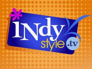 Indy Style.jpg