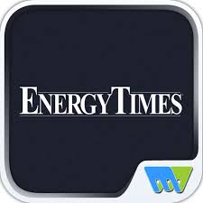 Energy Times.jpeg