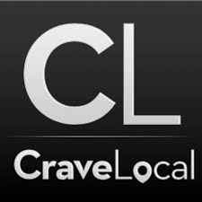Crave Local.jpeg