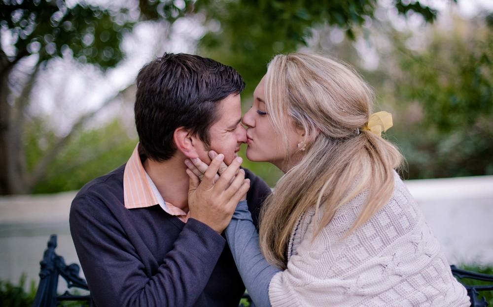 Pieter&Harriet-3.jpg