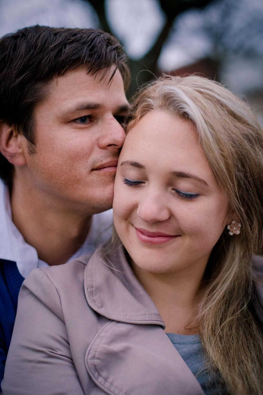 Pieter&Harriet.jpg