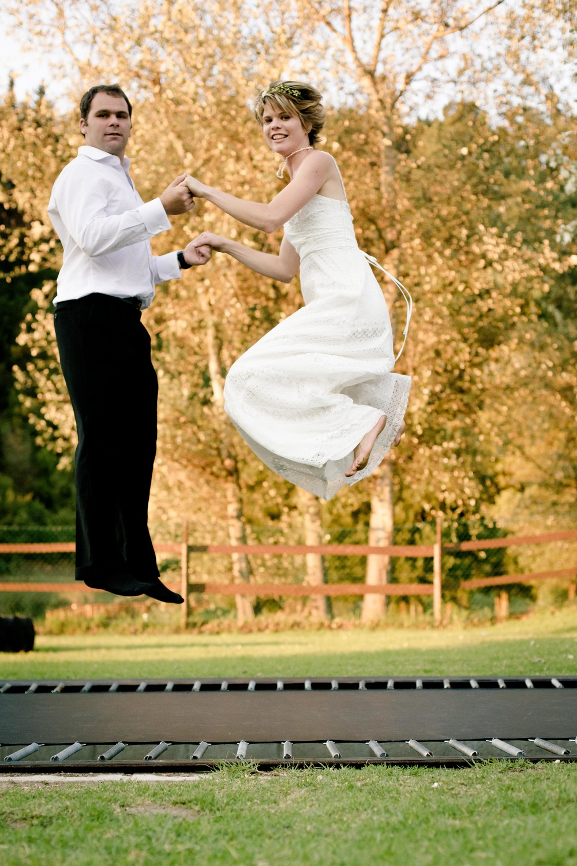 P_L_troue_trampoline.jpg