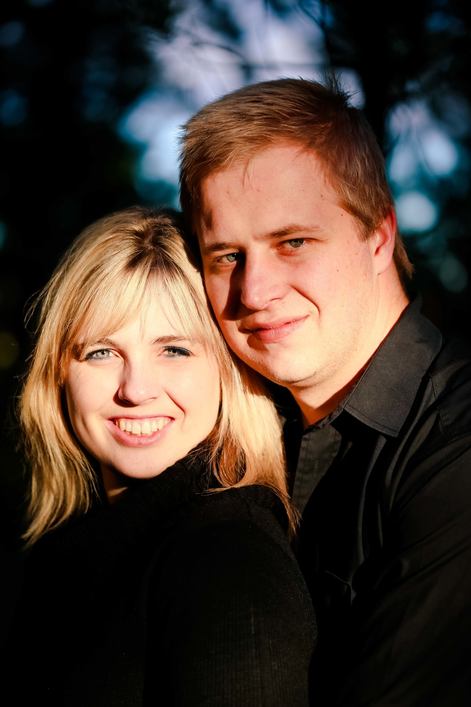 Johan & Inge-8.jpg
