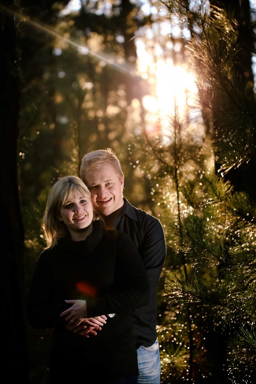 Johan & Inge-9.jpg