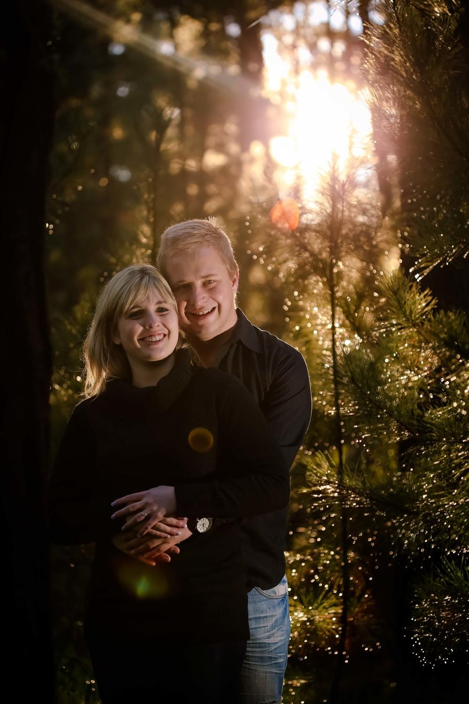 Johan & Inge-10.jpg