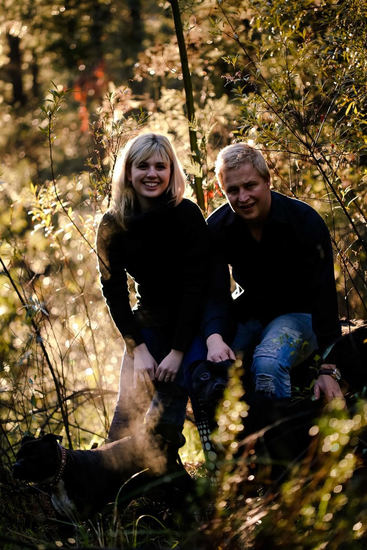 Johan & Inge-11.jpg