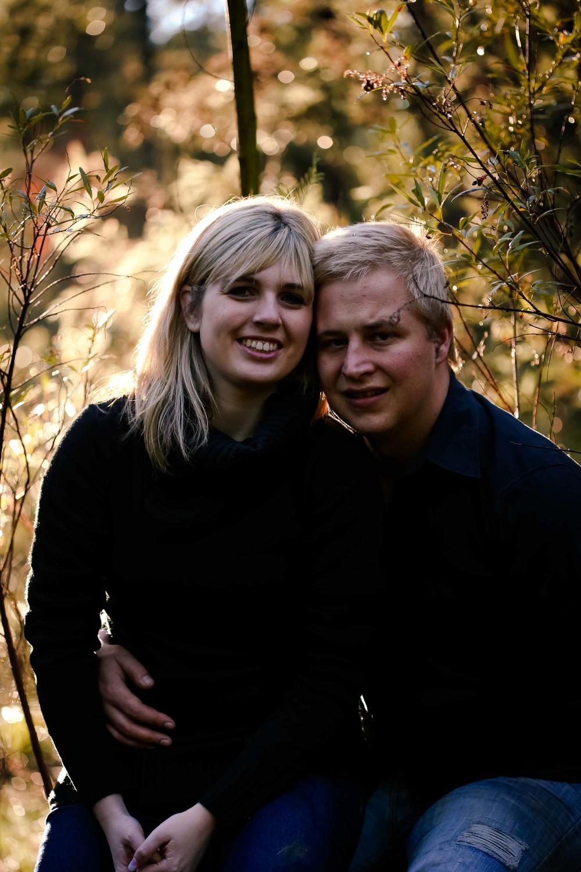 Johan & Inge-13.jpg