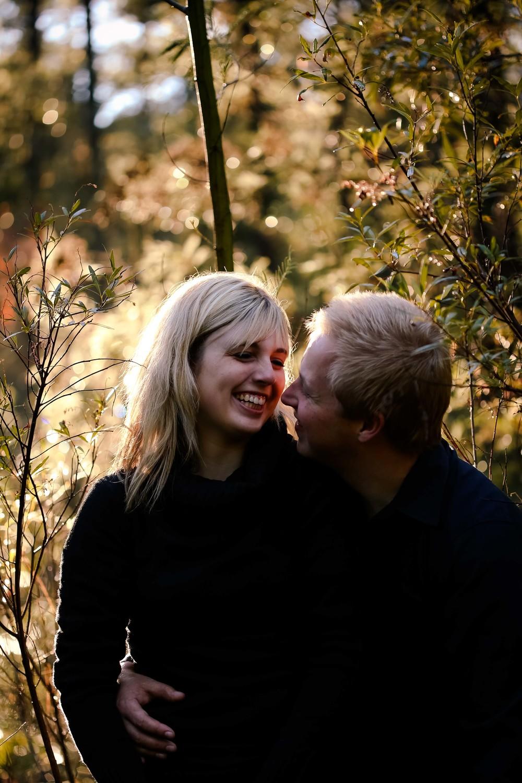 Johan & Inge-16.jpg