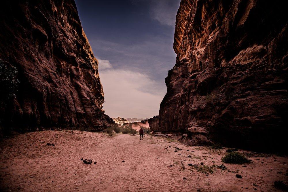 Wadi Rum (125 of 156).jpg