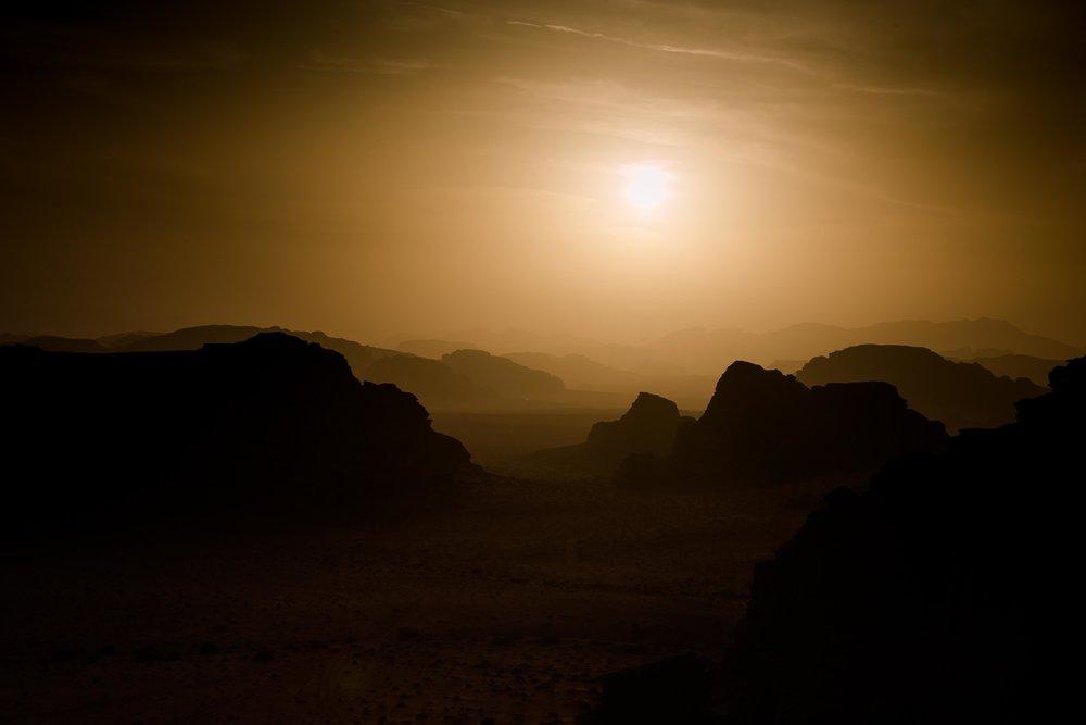 Wadi Rum (154 of 156).jpg