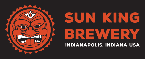 sun_king_brewing_logo.jpg