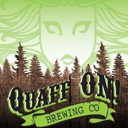 quaff_on_brewing.jpg