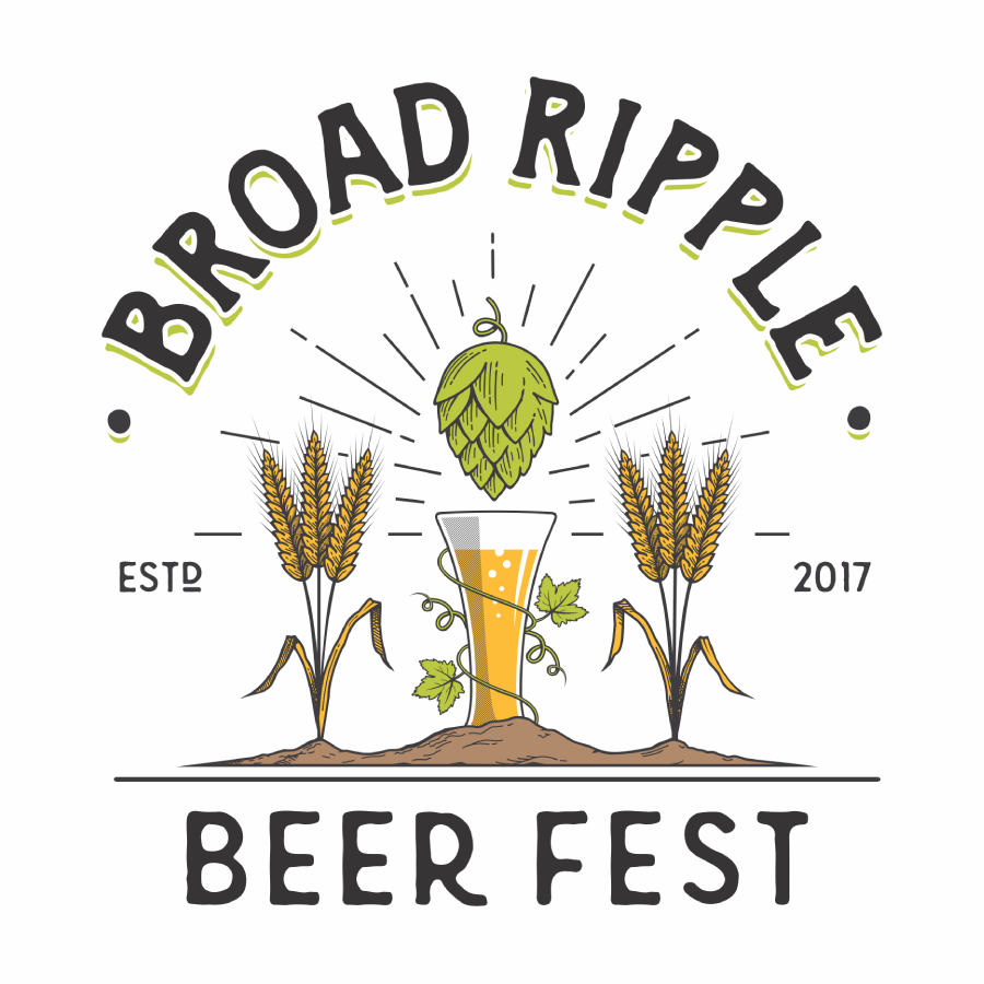 Broad Ripple Beer Fest