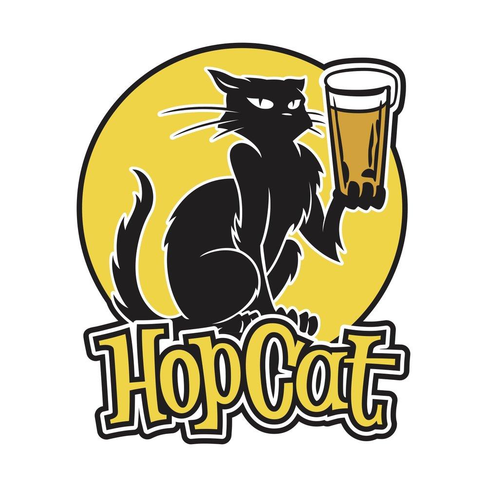 hopcat.jpg