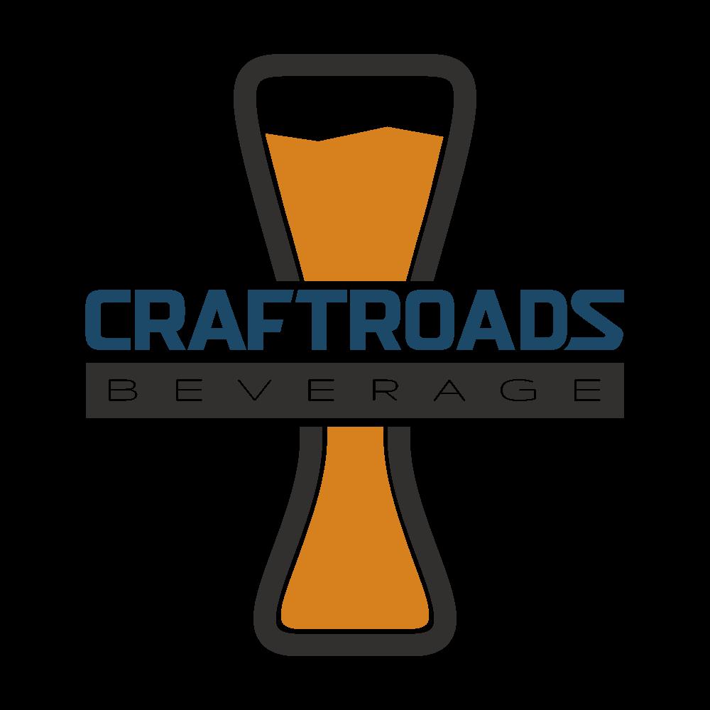 craftroads-beverage-logo.png