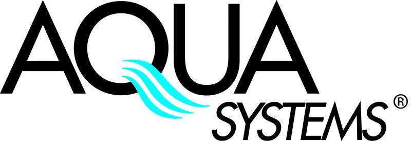 aqua-systems-logo.jpg