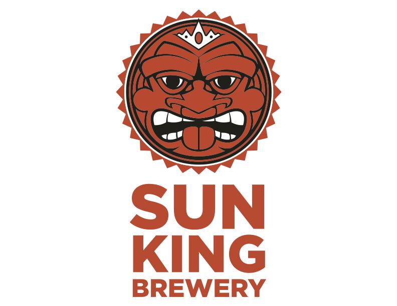 SunKingPrimaryLogo.png