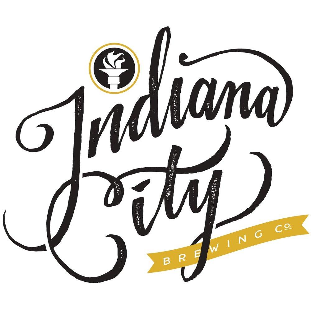 IndianaCityScript_Black&Gold-WEB.jpg