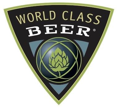 WorldClassBeer4c.jpg
