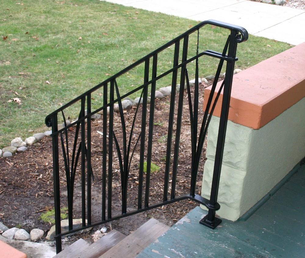 Grass railing.JPG
