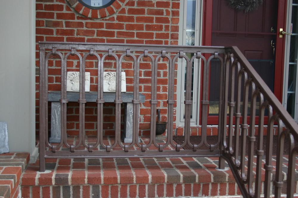Modern  railing.JPG
