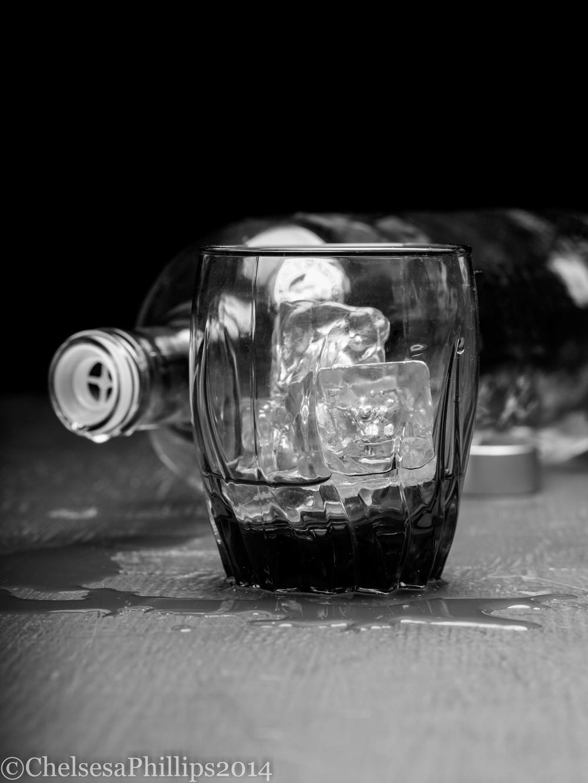 Final Alcoholic 2.jpg