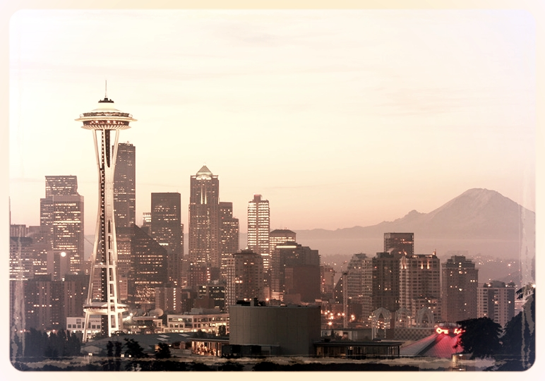 seattle-skyline-picture.jpg