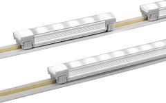 Feelux monorail.jpg