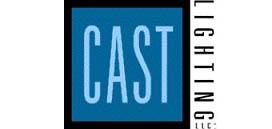 cast_logo.jpg